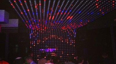 Photo of Nightclub Caprice at 967 Granville St, Vancouver, BC V6Z 1L3, Canada