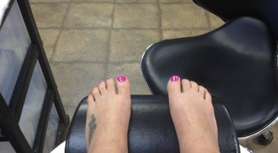 Photo of Nail Salon Nail Studio at 911 S College Mall Rd, Bloomington, IN 47401, United States