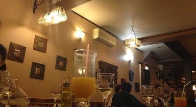 Photo of South American Restaurant Buena Vista at Str. Petru Movilă Nr. 43, Iași, Romania