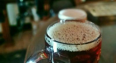 Photo of Bar London Beer Dispensary at 391 Brockley Rd, Brockley SE4 2PH, United Kingdom