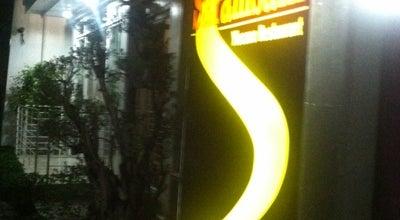 Photo of Asian Restaurant Saramsam Ylocano Restaurant 2 at Balay Da Blas, Laoag City, Philippines