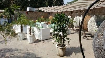 Photo of Cafe Mocha at Ajuba Park Rad, Raipur 492001, India