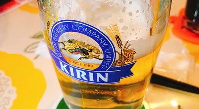 Photo of Bar カフェダイニング ガクズ(Cafe Dining Gaku's) at 中央1-5-20, 松本市 390-0811, Japan