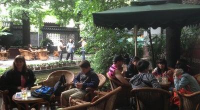 Photo of Art Gallery 成都市美术馆(成都画院) at 青羊区下同仁路80号, 成都, 四川, China