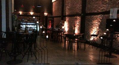 Photo of Winery Deli 915 at Diagonal San Antonio 915, México DF, Mexico