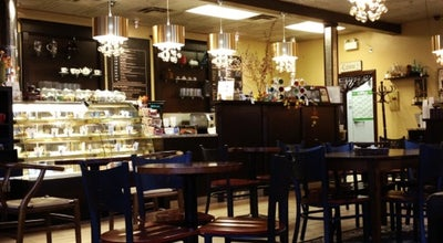 Photo of Cafe Cafe O Roaster + Bakery at 901 Victoria St. N., Kitchener, ON N2B 3C3, Canada