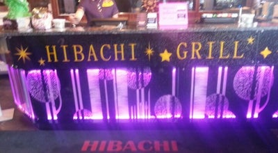 Photo of Asian Restaurant Hibachi Grill Supreme Buffet at 6539 N Wayne Rd, Westland, MI 48185, United States