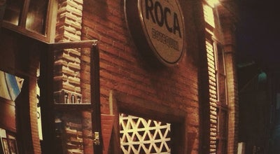 Photo of Bar Roca Botequim at R. Euclides Da Cunha, 707, Campo Grande, Brazil