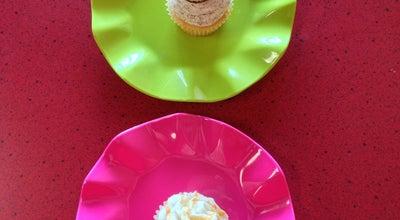 Photo of Cupcake Shop BC Kupcake Kafe at 225 Palm Bay Rd Ne, Melbourne, FL 32904, United States