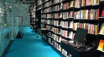 Photo of Bookstore Livraria Vanguarda at Avenida Ferreira Viana, Nº 1526 - Bairro Areal, Pelotas 96085-000, Brazil