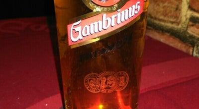 Photo of Bar Postilion at Jana Koziny 1628/31, Teplice 415 01, Czech Republic