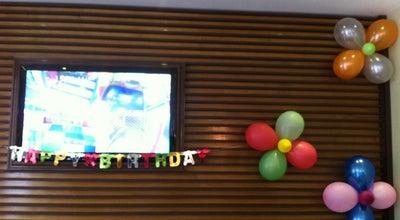 "Photo of Cupcake Shop Сладкарница ""Роза"" at Ж.к. ""п. Р. Славейков"", Burgas 8000, Bulgaria"
