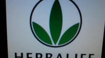Photo of Tea Room Espaço Herbalife at Brazil