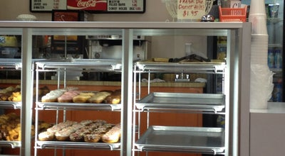 Photo of Donut Shop Great Donuts at 115 Alamo Plz, Alamo, CA 94507, United States