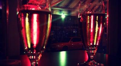 Photo of Cocktail Bar BELLE at Södra Skolgatan 43, Malmö, Sweden