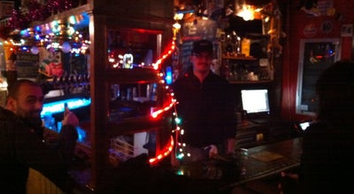 Photo of Dive Bar Monkey Bar at Via Della Mattonaia 20r, Florence 50122, Italy