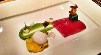 Photo of Restaurant Schweiger² at Lilienstr. 6, München 81669, Germany