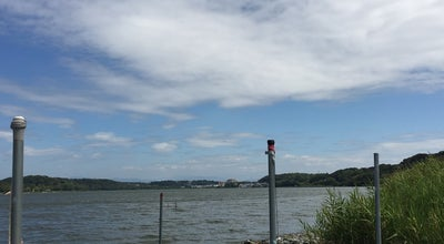 Photo of Lake 佐鳴湖公園 (南岸) at 浜松市, Japan