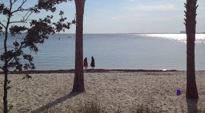 Photo of Beach Beach at 2140 S Dixie Hwy, Miami, FL 33133, United States