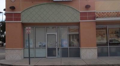 Photo of Spa Massage Envy - Largo at 10609 Ulmerton Rd, Largo, FL 33771, United States