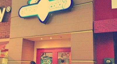 Photo of Ice Cream Shop Super Coldy at 1 De Mayo 3411, Chihuahua, Mexico