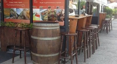 Photo of Wine Bar Piccola Osteria at Via Mentana, Vicenza, Italy