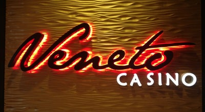 Photo of Casino Veneto at Paseo De La Herradura, Huixquilucan, MEX, Mexico