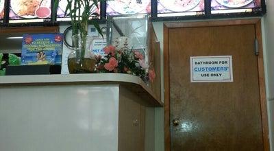 Photo of Chinese Restaurant Golden City Chinese Restaurant at 545 Main St, East Orange, NJ 07018, United States