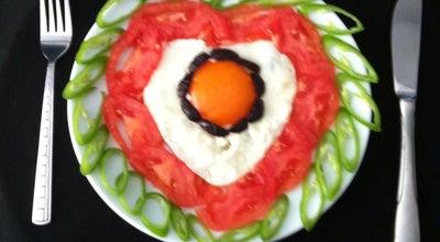 Photo of Breakfast Spot Bostanlı Temiz Mandıra at Cemal Gürsel Cad. No 476/3a, Karşıyaka, Turkey