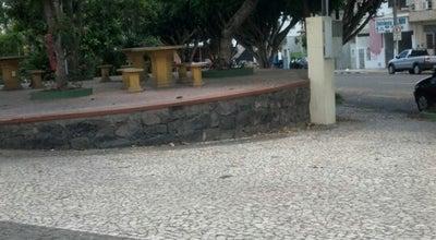 Photo of Park Praça Do Duque at Brazil