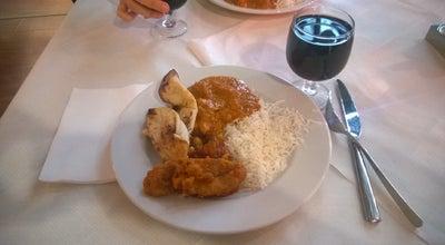 Photo of Asian Restaurant Tilicho at Kauppakeskus Myyrmanni, 2. Krs, Vantaa 01600, Finland