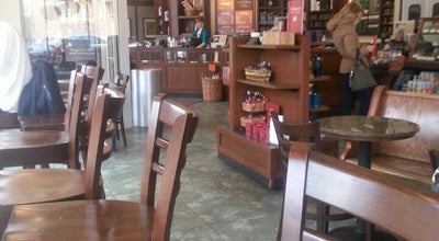 Photo of Coffee Shop Peet's Coffee & Tea at 1622 Chicago Ave, Evanston, IL 60201, United States
