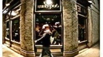 Photo of Pub The Irish Pub at 124 N Water St, Milwaukee, WI 53202, United States