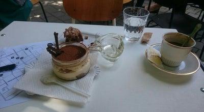 Photo of Cafe Pikolo kafé at Msgre. Šrámka 1683/6, Ostrava 702 00, Czech Republic