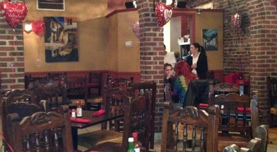 Photo of Mexican Restaurant Juanito's Mexican Restaurant at 159 Monmouth St, Red Bank, NJ 07701, United States