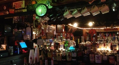 Photo of Dive Bar Sawmill Saloon at 1003 Maple St, Big Rapids, MI 49307, United States