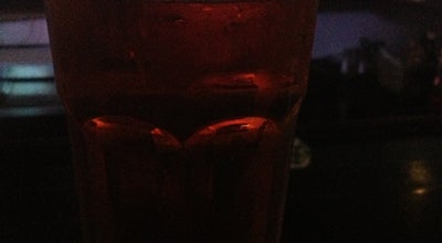 Photo of Bar 19th Hole at 42305 Washington St, Palm Desert, CA 92211, United States