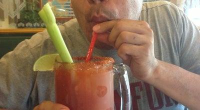 Photo of Mexican Restaurant El Pescador at 21500 Norwalk Blvd, Los Alamitos, CA 90716, United States