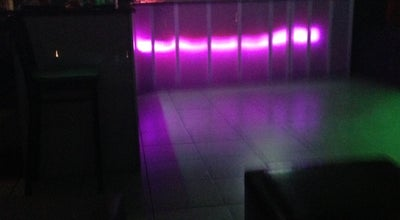 Photo of Hookah Bar Mint Ultra Lounge at 3092 Briarcliff Rd Ne, Atlanta, GA 30329, United States