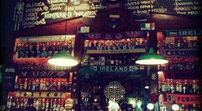 Photo of Pub Wicklow Irish Pub at Av. 5 De Mayo No. 86, Querétaro 76000, Mexico