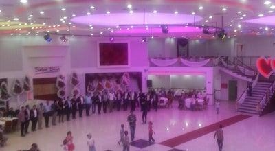 Photo of Concert Hall Salon Diva Dügün Salonu at Turkey