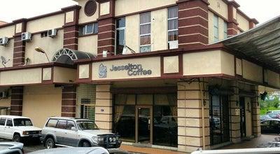Photo of Coffee Shop Jesselton Coffee at Block 34,, Sandakan 90000, Malaysia