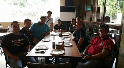 Photo of Filipino Restaurant Gerry's Grill at Mayor Jaldon St, Canelar, Zamboanga 7000, Philippines