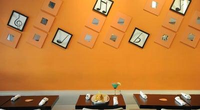 Photo of Thai Restaurant Breeze at 661 9th Ave, New York, NY 10036, United States