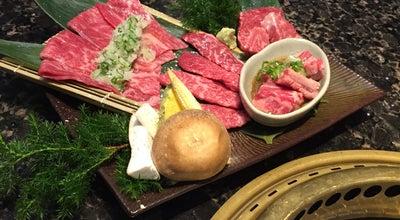 Photo of BBQ Joint 老乾杯 KANPAI Classic 台南西門店 at 中西區和意路3號, 台南市 700, Taiwan
