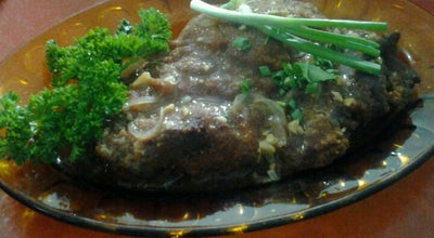 Photo of Chinese Restaurant Chan at Ambohimanarina, Antananarivo, Madagascar