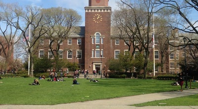 Photo of University Brooklyn College at 2900 Bedford Ave, Brooklyn, NY 11210, United States