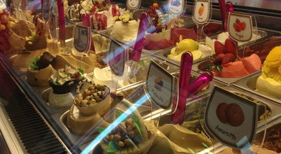 Photo of Ice Cream Shop Segreto Freddo at Valencia, Spain