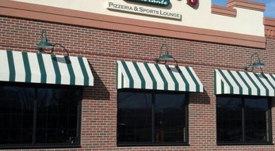 Photo of Pizza Place Uccello's Ristorante, Pizzeria & Sports Lounge at 3940 Rivertown Pkwy Sw, Grandville, MI 49418, United States