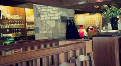 Photo of Italian Restaurant PAM PAM at Haidplatz 5, Regensburg 93047, Germany